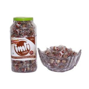 Imli Candy
