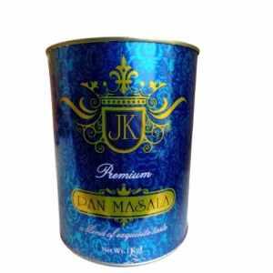 J.k. Premium pan masala 1K.G