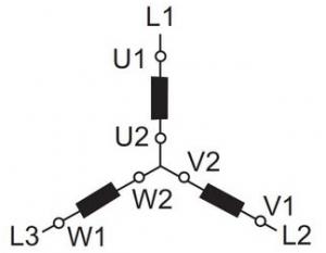 Bauer Gear Motor Wiring Diagram : 31 Wiring Diagram Images