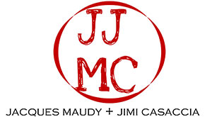 Logo-JJM-Baseline