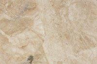 Vitrified Flooring Tiles