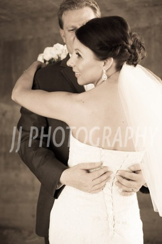 Wedding-166p-L