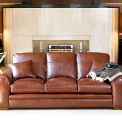 Stylish Affordable Sofas Uk Leather Sofa Atlanta Ga Jj Pierson Northern Ireland Fine