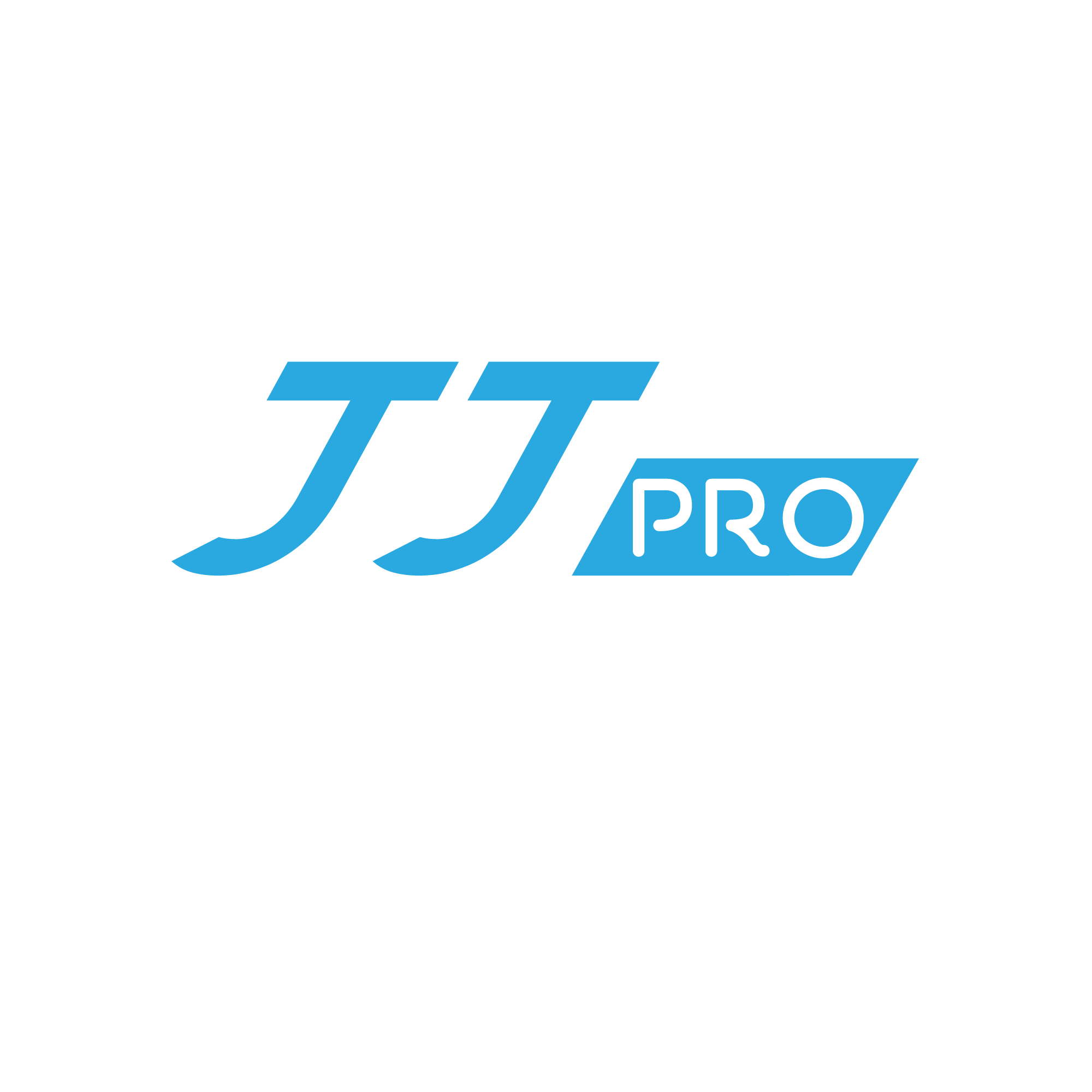 JJ Pro Performance Centre