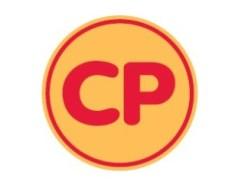 CP-LOGO-Crop