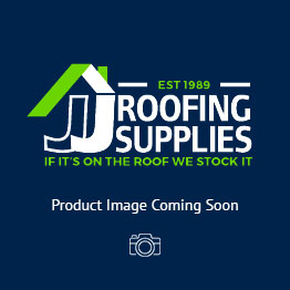 velux ggl mk04 2068 780x980 white painted centre pivot roof window