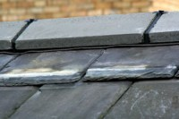Re-Roofing: A Step by Step guide - Part 7 - JJ Roofing ...