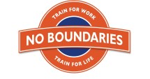 Attend Boundaries Information Session Disability