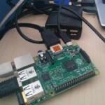 Raspberry Pi 2 - VLC et accélération matériel (hardware acceleration)