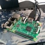 Raspberry Pi 2 ou 3 et Raspbian Jessie - VLC 2.2 et accélération matériel (hardware acceleration)