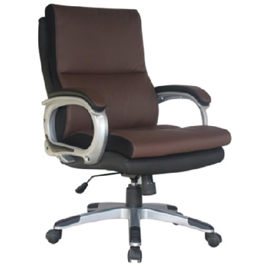 executive revolving chair specifications eames lounge chairs jj wood furniture interior studio description