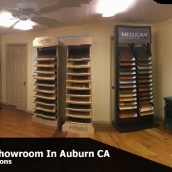 Commercial Kitchen Floor Cleaning Used Cabinets For Sale Nj Hardwood Flooring Showroom | Installations Auburn Ca