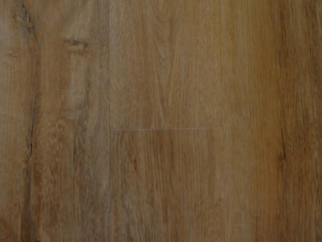 Aquarius WPC Waterproof Laminate Auburn CA  J  J Wood Floors