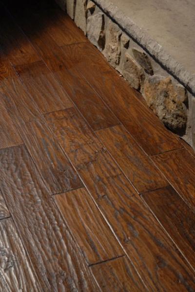 Sheoga Hardwood Flooring Auburn Ca J Amp J Wood Floors