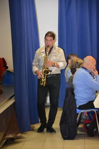 2015-10-29 Honneur aux Poilus Guerre de 14-18 162
