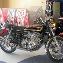 1978 Honda Cb750 Wiring Diagram Vga To Hdmi Converter Cb 750 K7