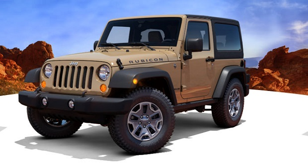 wyoming kicks off lottery with new jeep wrangler jk forum. Black Bedroom Furniture Sets. Home Design Ideas