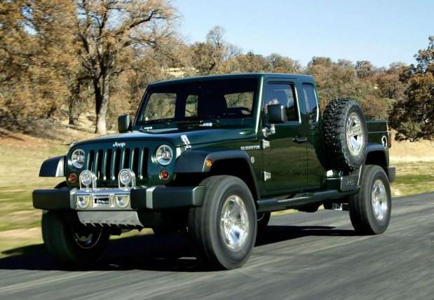 new jeep-gladiatorconcept2