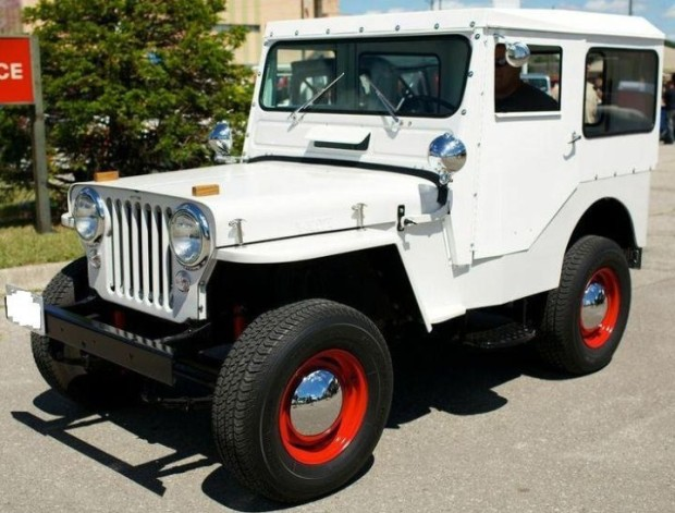 1947-jeep-willys-2