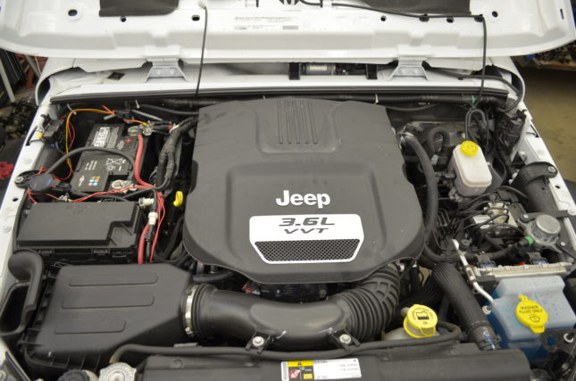 2006 Jeep Liberty Fuse Box How To Tuesday Clearing Up Your Fuse Confusion Jk Forum