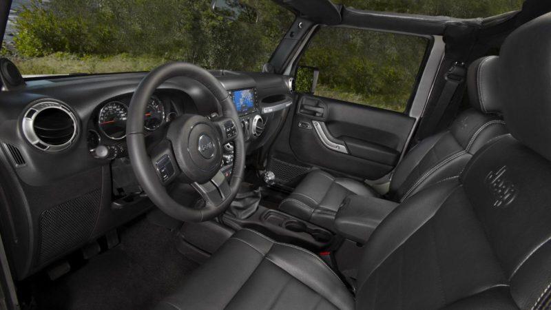 jeep wrangler unlimited manual transmission open source user manual u2022 rh userguidetool today Jeep Renegade Manual Transmission 2017 jeep wrangler unlimited manual transmission problems