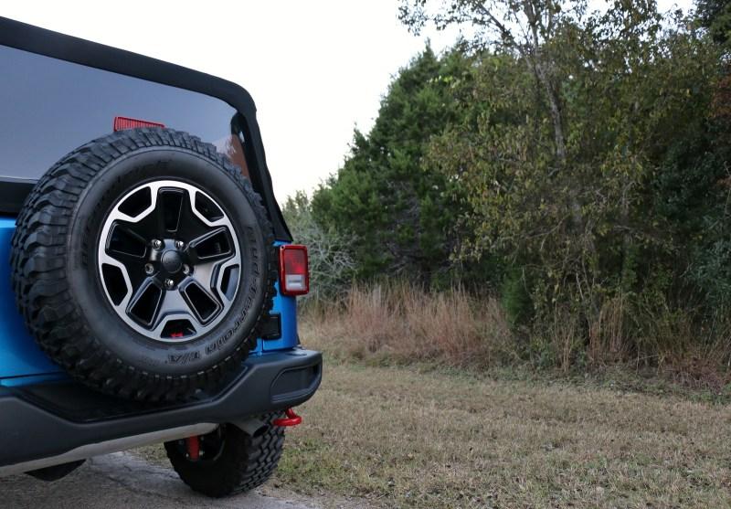 2016-jeep-wrangler-unlimited-rubicon-hard-rock-jk-forum-review-photos-005