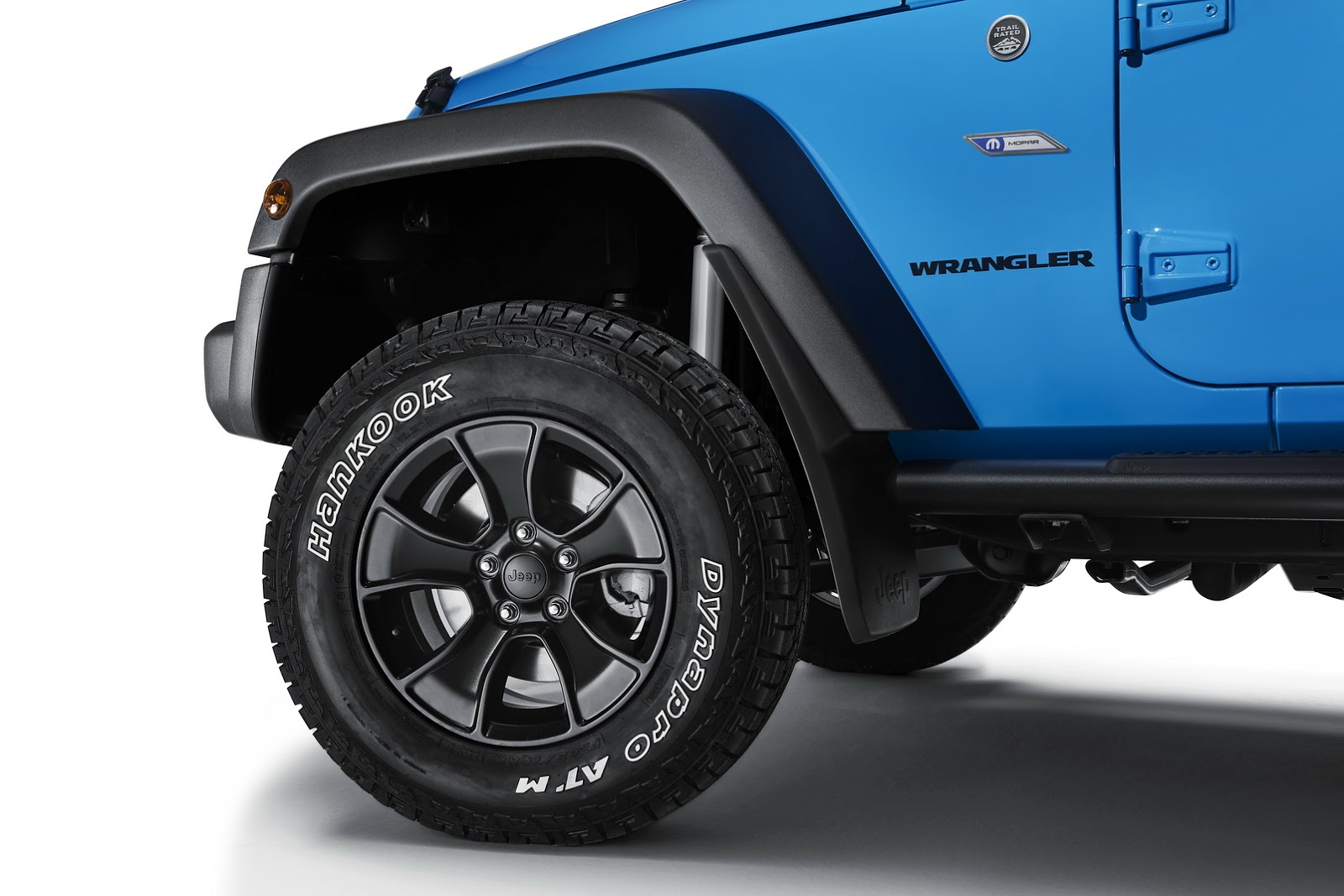 jeep-wrangler-mopar-one-geneva-2 - JK-Forum