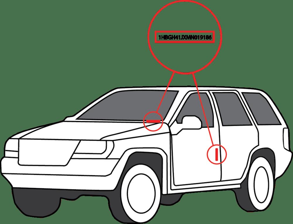 Vehicle Ke Light Wiring Diagram Vehicle Suspension Wiring