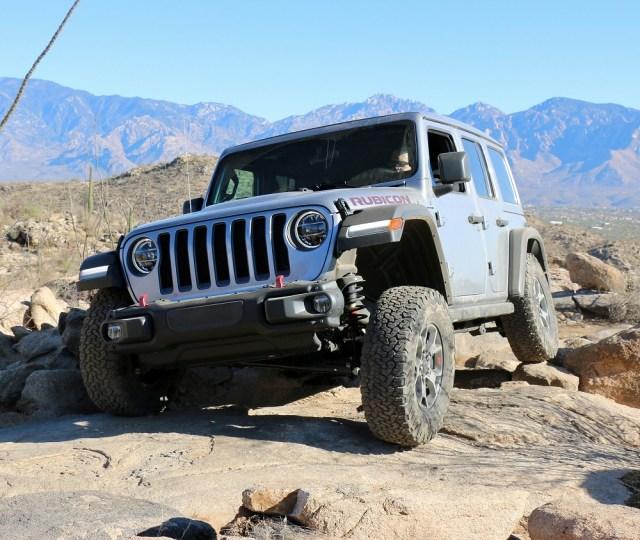 jk-forum.com Jeep Most Loved Brand