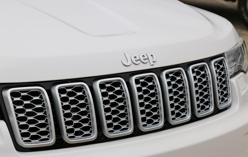 2021 Jeep Grand Cherokee Three-Row And Engine Updates >> Jk Forum Com Three Row 2021 Jeep Grand Cherokee 1 Jk Forum