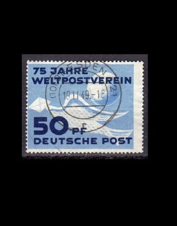 Østtyskland