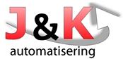 J&K Automatisering
