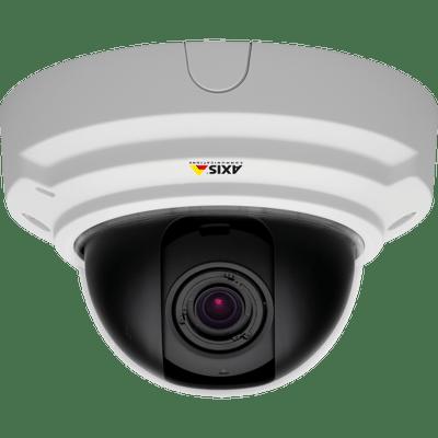 Axis P3374 Dome Camera