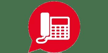 RoutIt HIPIN VoIP Telefonie