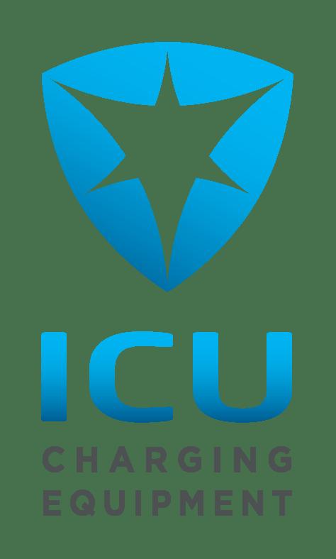 ICU Laadpunten
