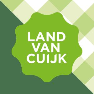 Land van Cuijk glasvezel