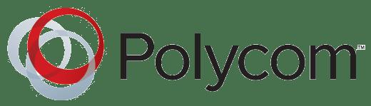 Polycom VoIP Telefonie