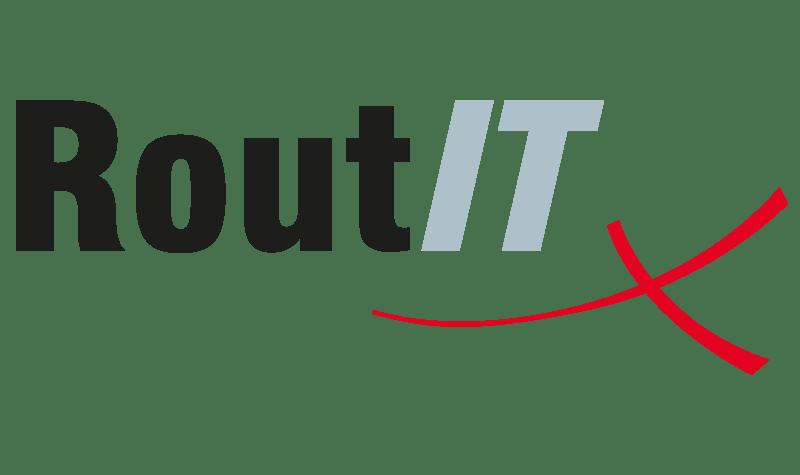 RoutIt VoIP Telefonie