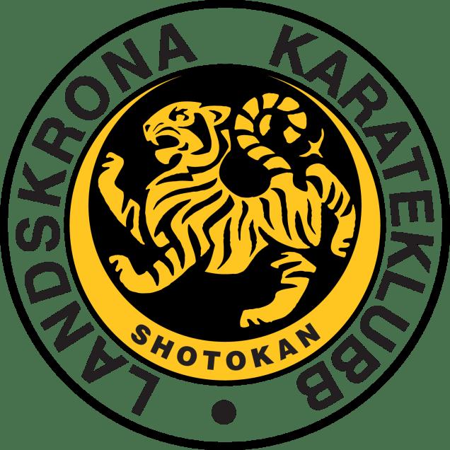 LA_karateklubb_Logo