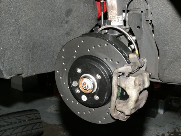 Brakes+And+Rotors+Repair+Cost