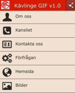 App_K-vlinge_GIF_v1