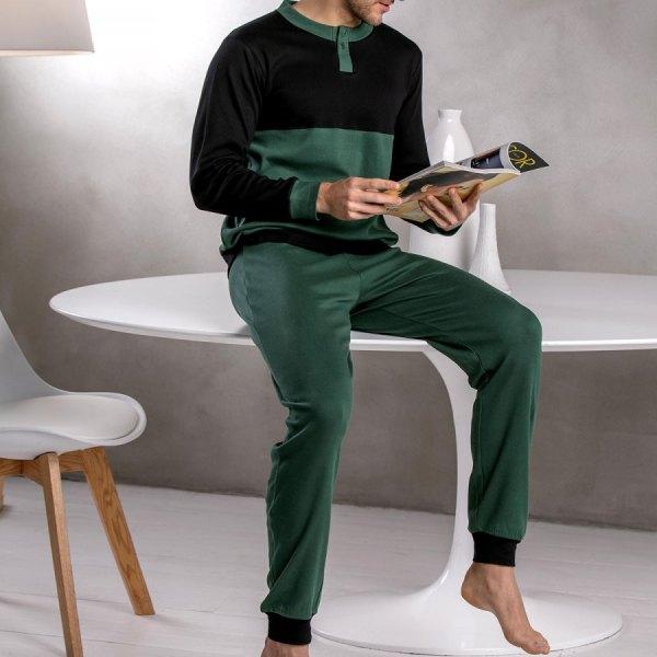 Cotonella Pyjama DU440
