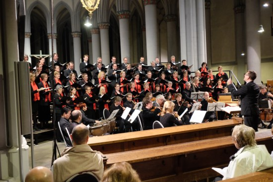 2016 09 24 JKCD Messiah Altenberger Dom (c) Nico Pankow (14)