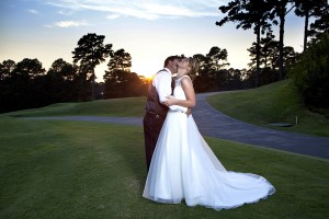 Margaret and JustinMarrried Wedding Photographersjk Dallas PhotographyGreen Island