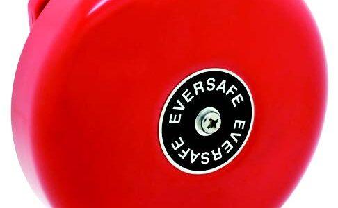 Eversafe Land_FA_051213_Hires_1