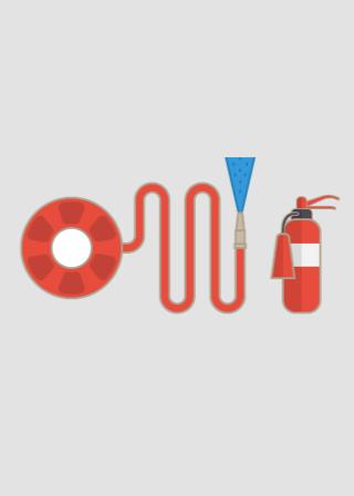 Fire Equipment Maintenance