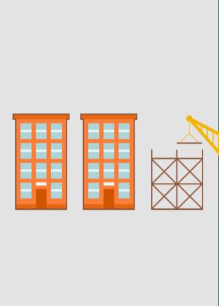 Builder Works