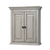 "Foremost 24"" Corsicana Bathroom Wall Cabinet"