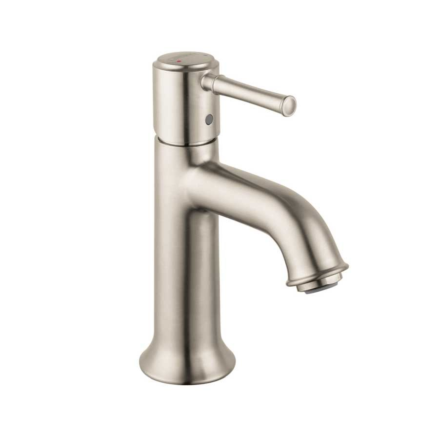 Hansgrohe Talis C OneHandle Single Hole Bathroom Faucet
