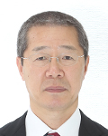 平成28年度全日本強化選手 / コーチスタッフ – 公益財団法人 全日本空手道連盟